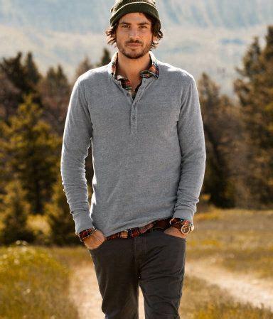 rugged style ideas  pinterest mens style wear