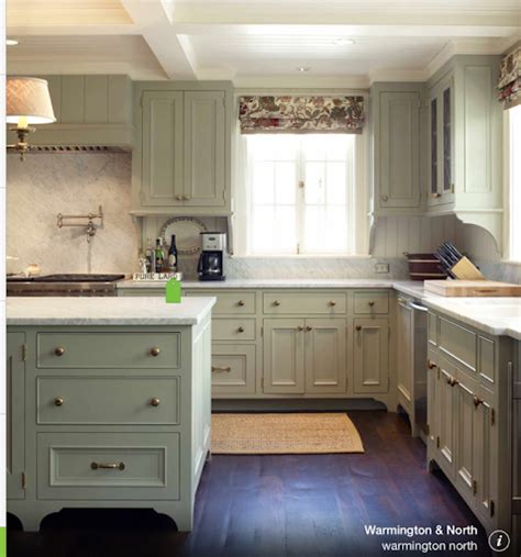 greige kitchen cabinets taupe and greige and grey kitchens kitchen trends 2015