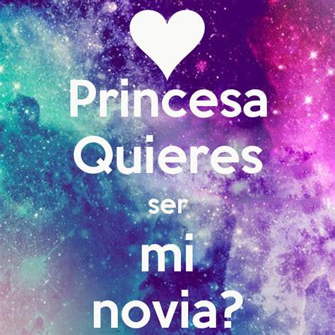 imagenes que digan quieres ser mi novia en graffiti princesa quieres ser mi novia poster donovan keep