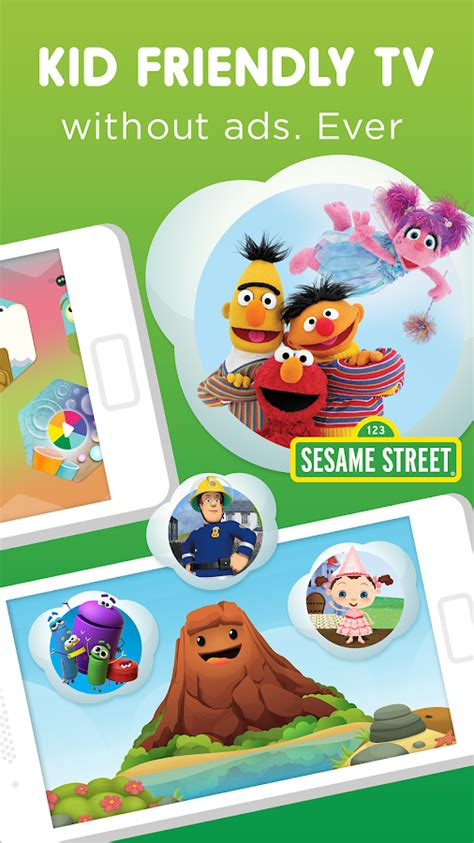 Preschool Educational Android Apps On Play by Hopster Preschool Tv Shows Educational Android