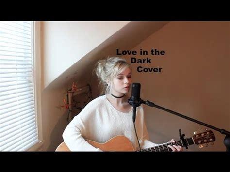 download mp3 adele love in the dark love lana del rey holly henry cover hostzin com