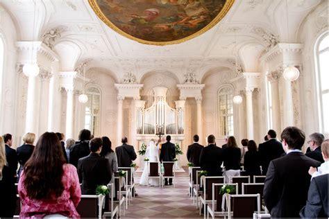 Heiraten Schloss heiraten auf schloss solitude hochzeitsfotograf