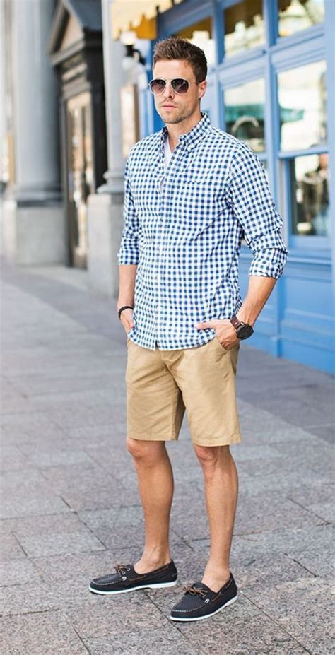 men summer fashion ideas  pinterest mens