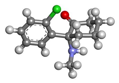 Ketamine For Rapid Detox by Ketamine For Depression Fairfax Va Arlington Va