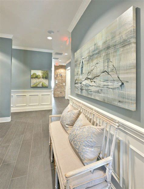 best ideas about basement paint colors on basement basement paint colors in home interior style