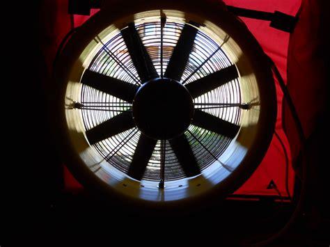 Kaporit Saringan Air Kadar 70 home kadar energy