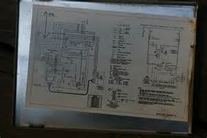 split system wiring diagram get free image about wiring diagram