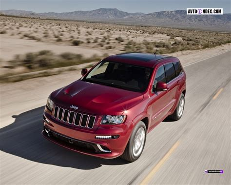 jeep suv 2011 3dtuning of jeep grand suv 2011 3dtuning