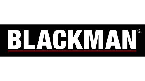 Blackman Plumbing Mahwah by 187 Blackman