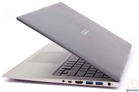 Laptop Asus Zenbook Ux32vd R3001v asus zenbook ux32vd r3001v photos hardware info united