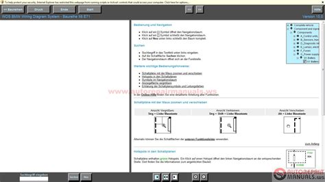 wds bmw wiring diagrams automotive wiring diagrams