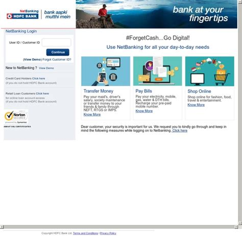 hdfc bank usa hdfc driverlayer search engine