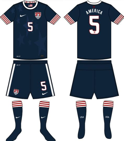 best design jersey world cup 2014 usa kits 2014 world cup usmnt home jersey leaked