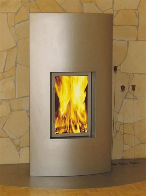 muenkel design steel stoves by muenkel design