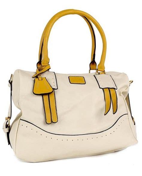 Tas Wanita Cewek Bag Murah Cantik Mewah Elegan Ready Impor 43 tas wanita bag wanita tas ransel wanita tas gendong wanita tas model terbaru murah branded