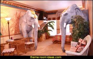 Egyptian Style Decorating Ideas Decorating Theme Bedrooms Maries Manor Exotic Bedroom