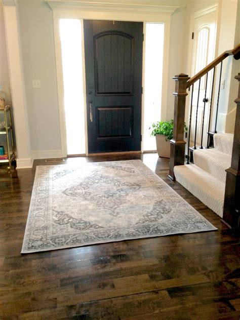 Entrance Rug by Larson New Entry Rug