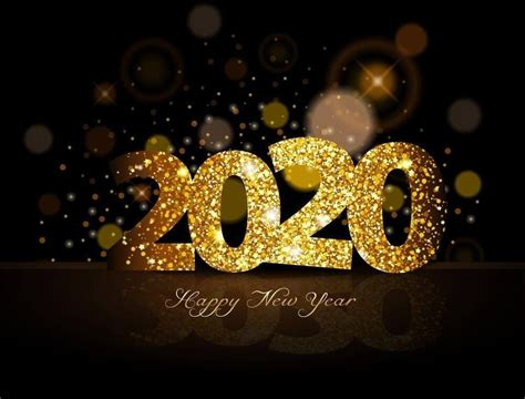 happy  year  hd wallpaper images   happy  year quotes  year wishes