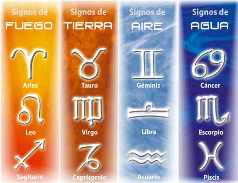 imagenes terrorificas de los signos del zodiaco signos del zodiaco en im 225 genes excelentes taringa