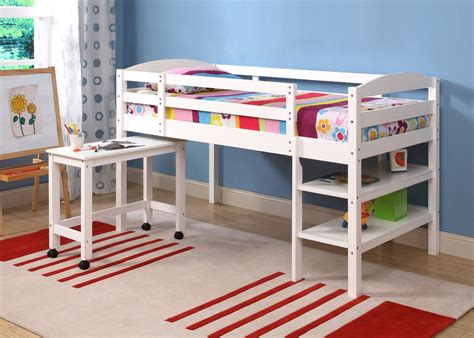 low loft beds for kids homeofficedecoration twin low loft beds for kids