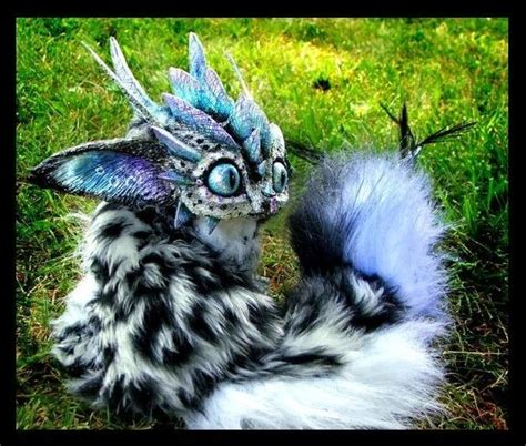 15 mythological creatures that might actually be real 15 majestic mythical creatures up for adoption baby
