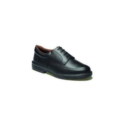 Boots Safety Shoes Kode Sc09 dickies safety executive shoe code fa12365