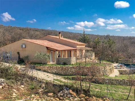 maison 224 vendre en paca vaucluse viens grande bastide