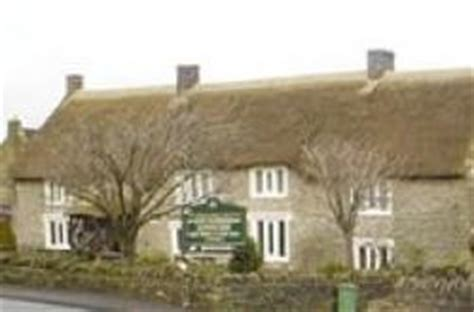 The Thatched Cottage Shepton Mallet thatched cottage shepton mallet hotels