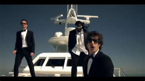 the lonely island i m on a boat the lonely island images i m on a boat ft t pain hd