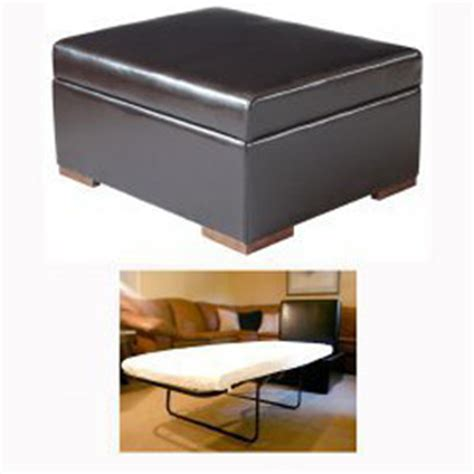 paris furniture convertible ottoman sleeper paris convertible ottoman sleeper pc777 crfs rollaway