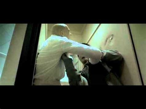 Fight In Bathroom by Jet Li Bathroom Fight Danny The
