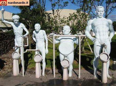 malattie bagni pubblici bagni pubblici