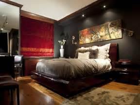 bedroom purple colour schemes modern design: bedroom contemporary ideas for modern men  throughout bedroom