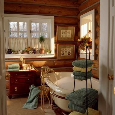 country style bathroom ideas country style bathroom design ictures interior design ideas