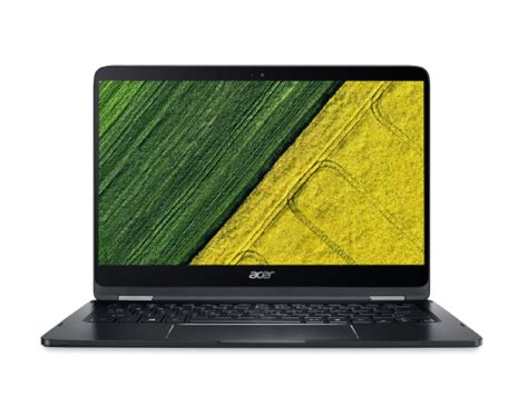 acer releases two new 2 in 1s for the holidays