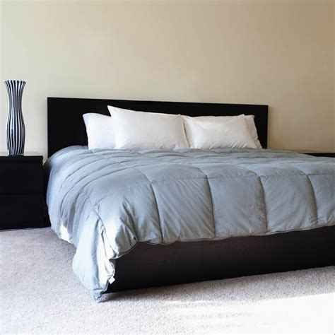 Large King Size Comforters by Mcclintock Oversized King Size
