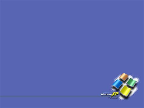 animated wallpaper for windows xp animated wallpapers for windows xp wallpapersafari