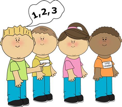 clipart numeri classroom clip classroom images vector
