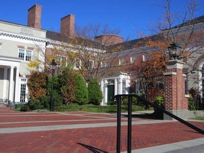 Harvard Mba Questions by Toughest Questions Harvard Business School Asks Applicants