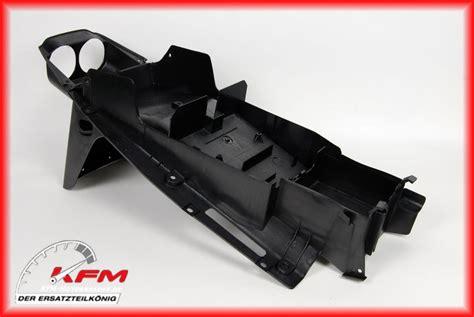 Spare Part Yamaha Genuine 4xv 21611 00 00 yamaha fender rear genuine new kfm motorr 228 der