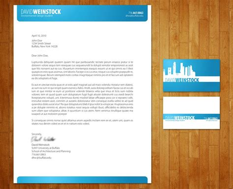 business letterhead and business cards business card and letterhead by thebassment on deviantart