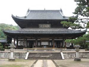 japanese style architecture pictures japanese style architecture the latest