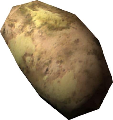 Potato Wiki by Image Potato Png The Elder Scrolls Wiki