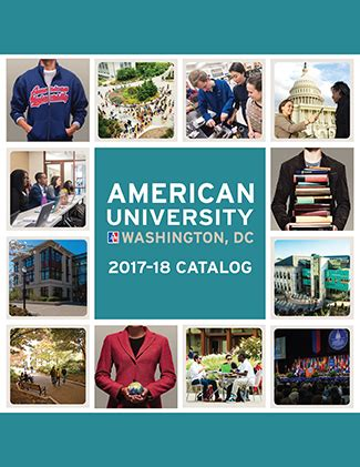 Http Www Bellevue Edu Degrees Academic Catalog Course Listing Mba by American Acalog Acms