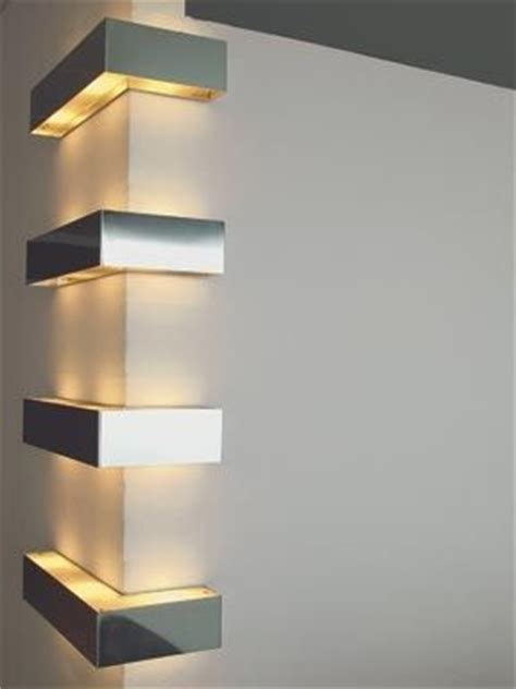 home wall lighting design 10 ideas about modern wall lights on pinterest interior