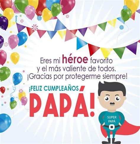 imagenes bellas de cumpleaños para niños imagenes para dedicar a tus padres de postales de feliz