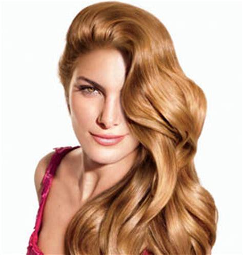 salon pre blended grey hair coverage matrix socolor grey balayage ombr 233 strobing and highlights d01 salon