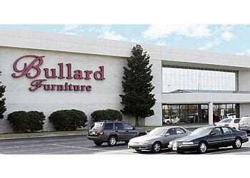 3 best fayetteville furniture stores of 2018 top