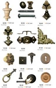 furniture hardware on ebay meranda s picks