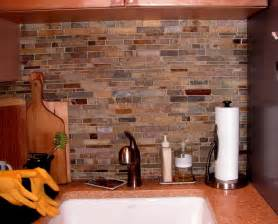 Kitchen Backsplash At Lowes Lowes Kitchen Tile Backsplash Ideas Home Design Ideas